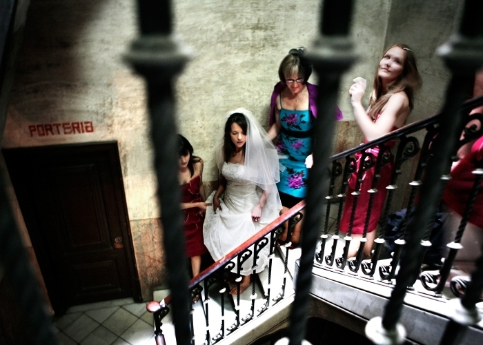 AZA wedding - Fotografos bodas - Fotografia autor - Wedding photography  - foto <? echo $_GET['f'];?>